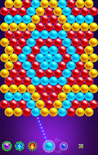 Download Bubble Shooter Blast MOD APK 1
