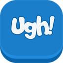 Social Media Monkeyry Dashboard