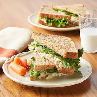 Sandwich Relish Recipes.