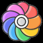 ATMOS Icon Pack (Beta)  Icon
