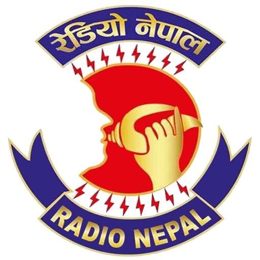 RadioNepal
