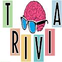 Brain Trivia 8.1 icon