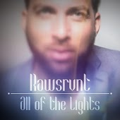 All of the Lights (Spoken Word)