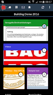 Learning Toolbox – Miniaturansicht des Screenshots