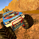 Download Monster Truck Legends - Off Road Adventures For PC Windows and Mac