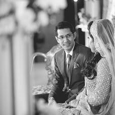 Wedding photographer Zahidul Alam (zahid). Photo of 16.12.2017