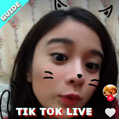 Tải Guide For Tik Tok Video miễn phí