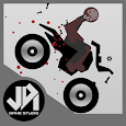 Stickman Turbo Dismounting apk