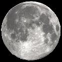 Moon Phase Widget Free icon