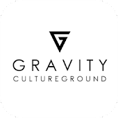 GRVTY - Gravity Culture Ground