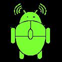 DroidOUSE icon