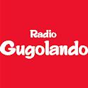 Gugolando icon