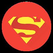 Superman New Wallpaper - Free Full HD Wallpaper