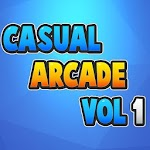 Casual Arcade Vol. 1 v1.5.5 b20