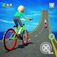 Mad BMX Stunts Racer 2020