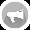 Voice Changer FX icon