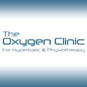 The Oxygen Clinic
