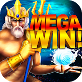 Slots:Zeus Slot Machines