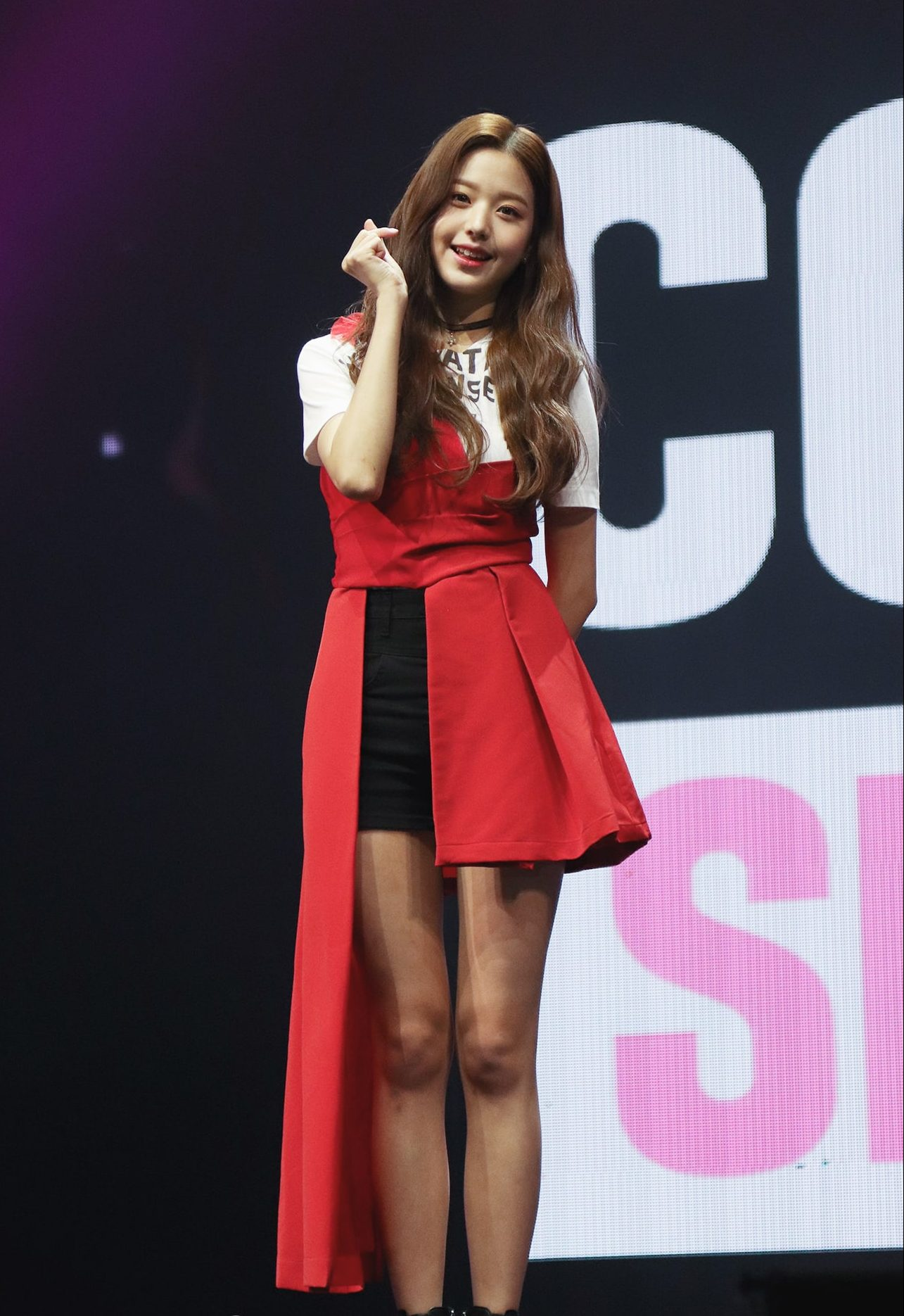 jang-won-young2