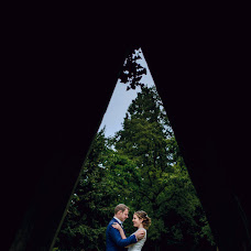 Wedding photographer Sven Soetens (soetens). Photo of 14.09.2018