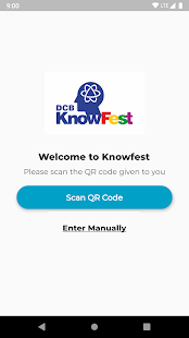 Download DCB Knowfest For PC Windows and Mac apk screenshot 1