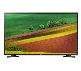 TV-CONFORMA 02.jpg