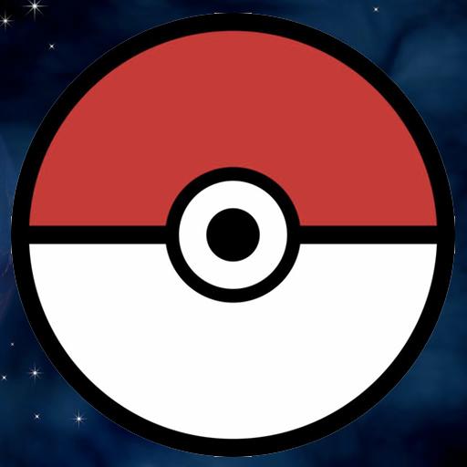 Guide For Pokemon Go Beta 2017