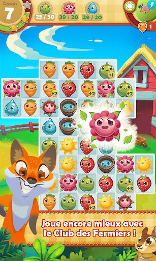 Farm Heroes Saga  code Triche 2