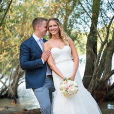 Wedding photographer Daniel Müller-Gányási (lightimaginatio). Photo of 11.07.2016