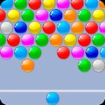 Bubble Classic Icon