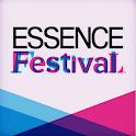ESSENCE Festival 2016 icon