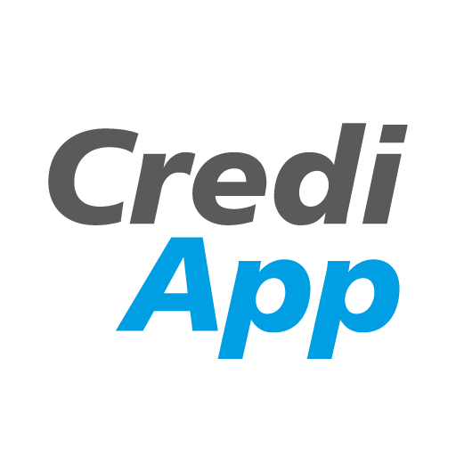 CrediApp file APK Free for PC, smart TV Download