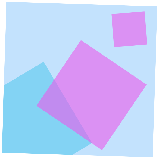 Block Jump 休閒 App LOGO-硬是要APP