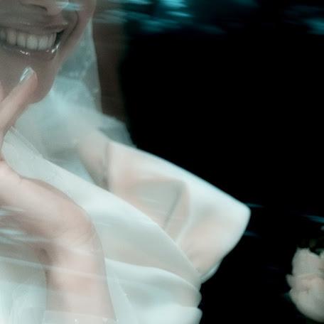 Wedding photographer Cosimo Longobardi (longobardi). Photo of 17.04.2015