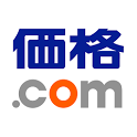 価格.com icon