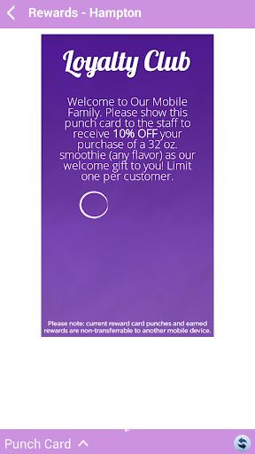 玩免費遊戲APP|下載Smart Choice Smoothie app不用錢|硬是要APP