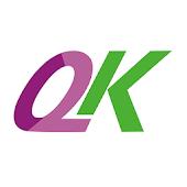 Quick2Kart - Grocery Online