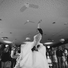 Wedding photographer Guilherme Pimenta (gpproductions). Photo of 09.10.2018