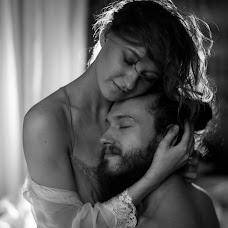 Wedding photographer Anastasiya Cvilenko (nastasia0903). Photo of 13.06.2016