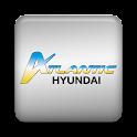 Atlantic Hyundai icon