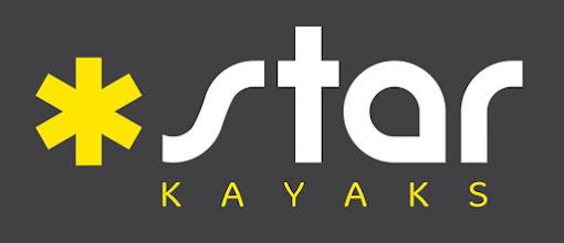 Star Kayaks