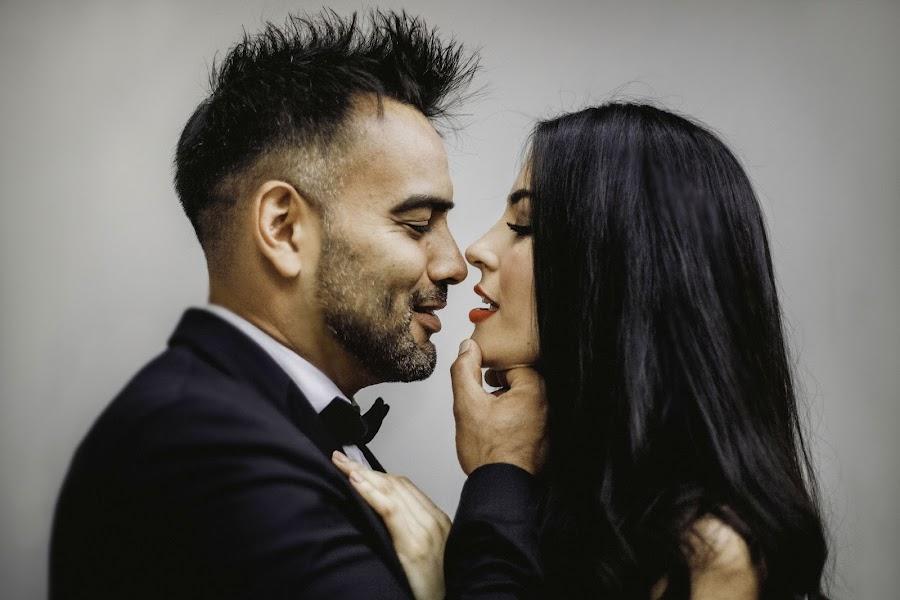 Wedding photographer Barbara Torres (BarbaraTorres). Photo of 07.12.2019