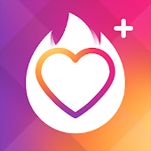 Likes Up - Get More Popular Hashtags