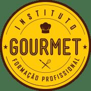 Instituto Gourmet - São João de Meriti