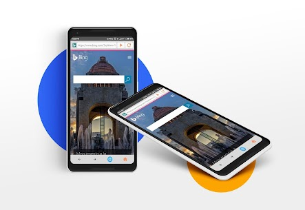 Aiva Browser App Download For Android and iPhone 1