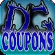 DG - Digital Coupon & Discount Free Saving