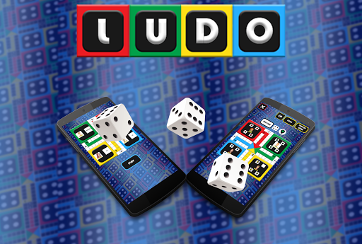 Ludo - Classic King 1.6 DreamHackers 1