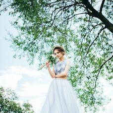 Wedding photographer Mariya Ivanko (ivankomary). Photo of 20.05.2016