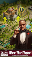 The Godfather: Family Dynasty APK