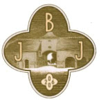 Logo of Jandrain-Jandrenouille V Cense